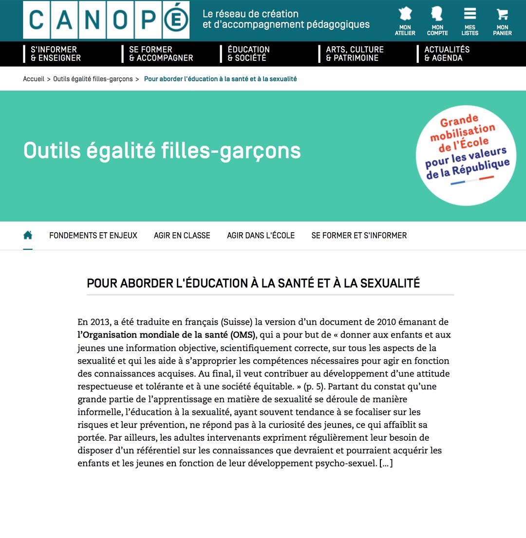 canoP1