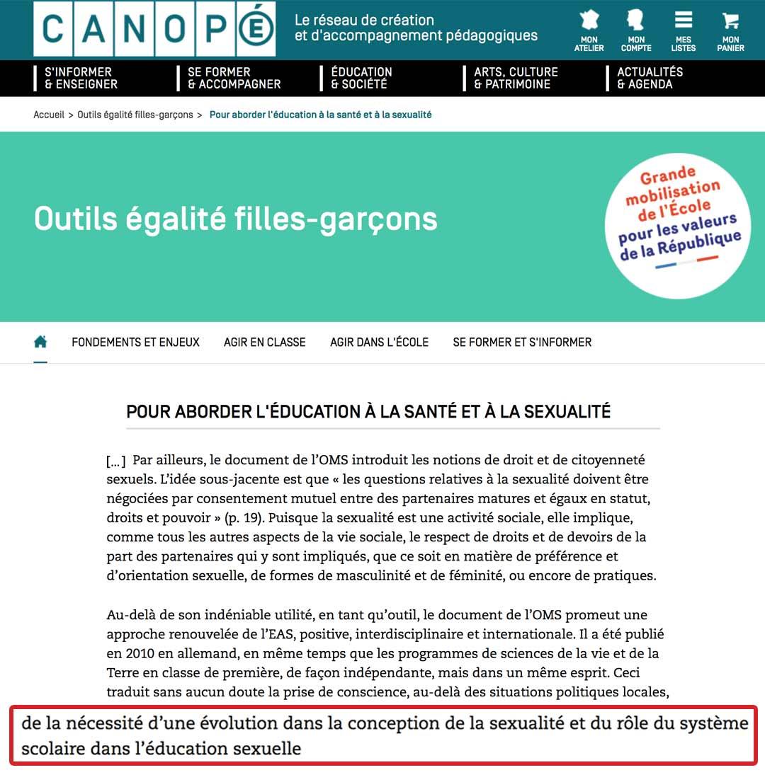 canoP2-new