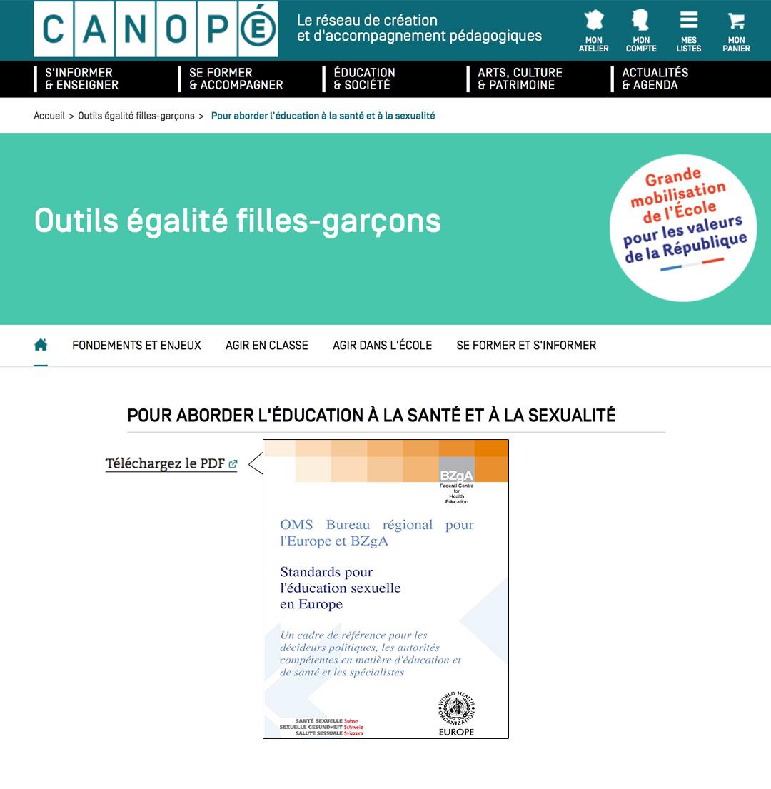 canoP3
