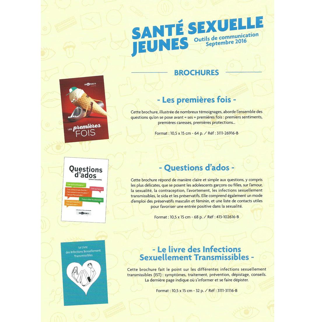 sante-sex-flyer